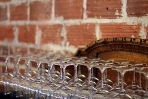 pinot-glasses